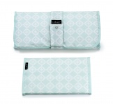 KipKep Napper Combi Verschonings Set Roccy Mint