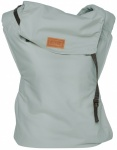 ByKay Click Carrier Classic Minty Grey