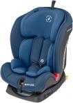 Maxi-Cosi Titan Basic Blue 2020