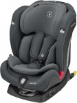 Maxi-Cosi Titan Plus Authentic Graphite 2020