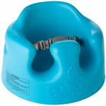 Bumbo Floor Seat Blauw