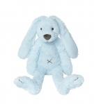 Happy Horse Rabbit Richie Tiny Blue 28 cm
