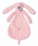 Happy Horse Rabbit Richie Tuttle Pink 28 cm