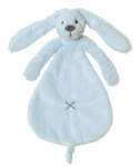 Happy Horse Rabbit Richie Tuttle Blue 28 cm