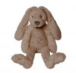Happy Horse Rabbit Richie Clay 38 cm
