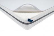 Aerosleep Mini Protect (2 stuks)  40 x 60 cm