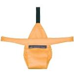 Minimonkey Minichair Orange