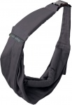 Minimonkey Baby Sling 4-in-1 Elephant Grey