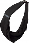 Minimonkey Baby Sling 4-in-1 Black