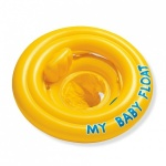 Intex Baby Float Zwemband