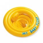Intex Baby Float Zwemband