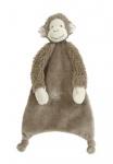 Happy Horse Monkey Mickey Clay Tuttle 28 cm
