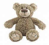 Happy Horse Bear Bella No.1 22 cm