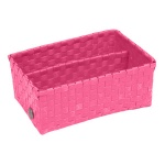 Handed By Cutlery Bari Pink
