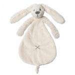 Happy Horse Rabbit Richie Tuttle Ivory 28 cm