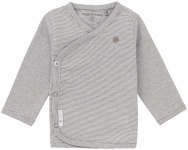 Noppies T-Shirt Soly Anthracite