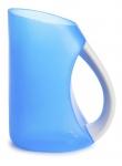 Munchkin Shampoo Rincer Blauw
