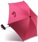Parasol Polyester Fuchsia