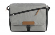 Reistas Mutsy Evo Urban Nomad Light Grey