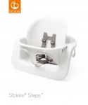 Stokke® Steps™ Baby Set White