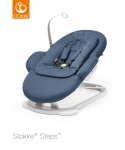 Stokke® Steps™ Bouncer Blue