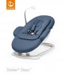 Stokke® Steps™ Bouncer Blue