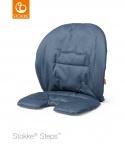 Stokke® Steps™ Baby Cushion Blue