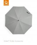 Stokke® Stroller Parasol Grey Melange