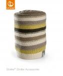 Stokke® Stroller Knitted Blanket Forest