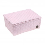 Handed By Flaptop Udine Maat S Powder Pink