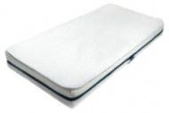 Aerosleep Matras Evolution Pack 60 x 120 x ca. 10 cm