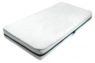 Aerosleep Matras Evolution Pack 70 x 140 x ca. 10 cm