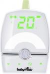 Babymoov Extra Unit Voor Premium Care Digital Green Babyfoon