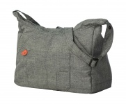 Tas Pericles Stone Grey