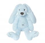 Happy Horse Rabbit Richie Blue 38 cm