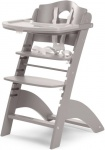 Childhome Lambda 2 Chair Stone Grey
