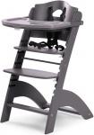 Childhome Lambda 2 Chair Antraciet
