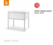 Stokke® Home™ Wieg White