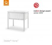 Stokke® Home™ Wieg White
