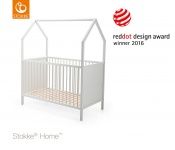 Stokke® Home™ Bed White