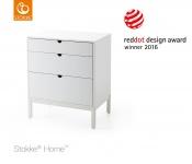 Stokke® Home™ Dresser White