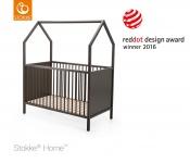 Stokke® Home™ Bed Hazy Grey