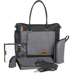 Babymoov Essential Bag Black
