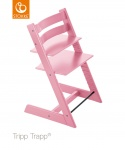 Stokke® Tripp Trapp® Classic Collection Soft Pink