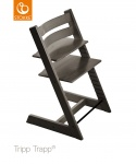 Stokke® Tripp Trapp® Classic Collection Hazy Grey