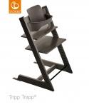 Stokke® Tripp Trapp® Hazy Grey incl. Baby Set