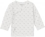 Noppies T-Shirt Anne White