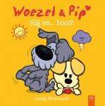 Leopold Woezel & Pip Blij En Boos