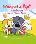 Leopold Woezel & Pip Avonturen In De Tovertuin