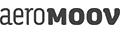 Aeromoov®